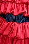 Платье #5453. Вид 4.