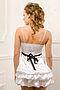 Платье #5456. Вид 4.