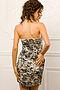 Платье #5460. Вид 5.
