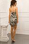 Платье #5460. Вид 6.