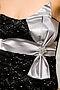 Платье #5465. Вид 4.