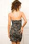 Платье #5469. Вид 4.