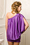 Платье #5476. Вид 4.