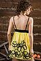 Платье #5477. Вид 4.