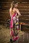 Платье #5490. Вид 2.