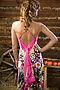 Платье #5490. Вид 3.