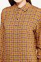 Блуза #55740. Вид 4.