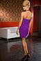 Платье #5575. Вид 3.