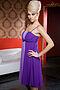 Платье #5578. Вид 3.
