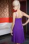 Платье #5578. Вид 4.