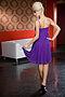 Платье #5578. Вид 5.