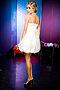 Платье #5711. Вид 3.
