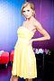 Платье #5715. Вид 2.
