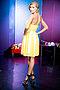 Платье #5715. Вид 5.