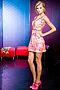 Платье #5731. Вид 2.