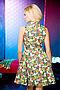 Платье #5738. Вид 4.