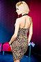 Платье #5752. Вид 3.