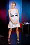 Платье #5788. Вид 2.