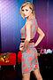 Платье #5795. Вид 3.