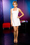 Платье #5817. Вид 4.