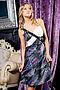 Платье #5837. Вид 2.