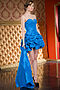 Платье #5873. Вид 2.