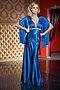 Платье #5874. Вид 2.