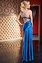 Платье #5874. Вид 3.