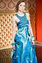 Платье #5888. Вид 3.