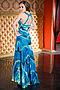 Платье #5888. Вид 4.