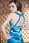 Платье #5888. Вид 5.
