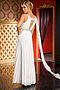 Платье #5890. Вид 5.