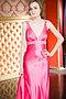 Платье #5891. Вид 3.