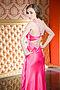 Платье #5891. Вид 4.
