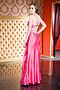 Платье #5891. Вид 5.