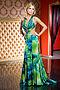 Платье #5900. Вид 2.