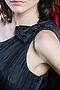 Платье #5910. Вид 5.