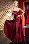 Платье #5912. Вид 5.