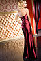Платье #5912. Вид 7.