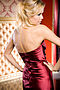 Платье #5912. Вид 8.