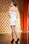Платье #5921. Вид 3.