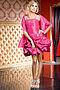 Платье #5925. Вид 2.