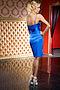 Платье #5929. Вид 6.