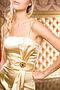 Платье #5931. Вид 6.