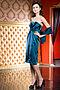 Платье #5934. Вид 2.