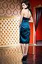 Платье #5934. Вид 5.