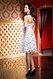 Платье #5938. Вид 5.