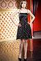 Платье #5939. Вид 2.