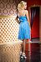 Платье #5940. Вид 3.