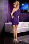 Платье #6021. Вид 5.